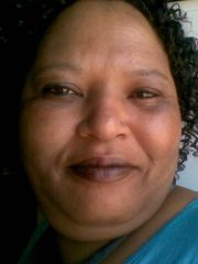 Cathy275