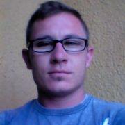 Juan_88