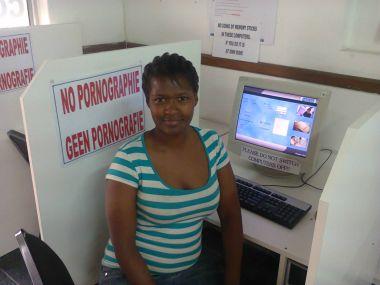 Sandra2006