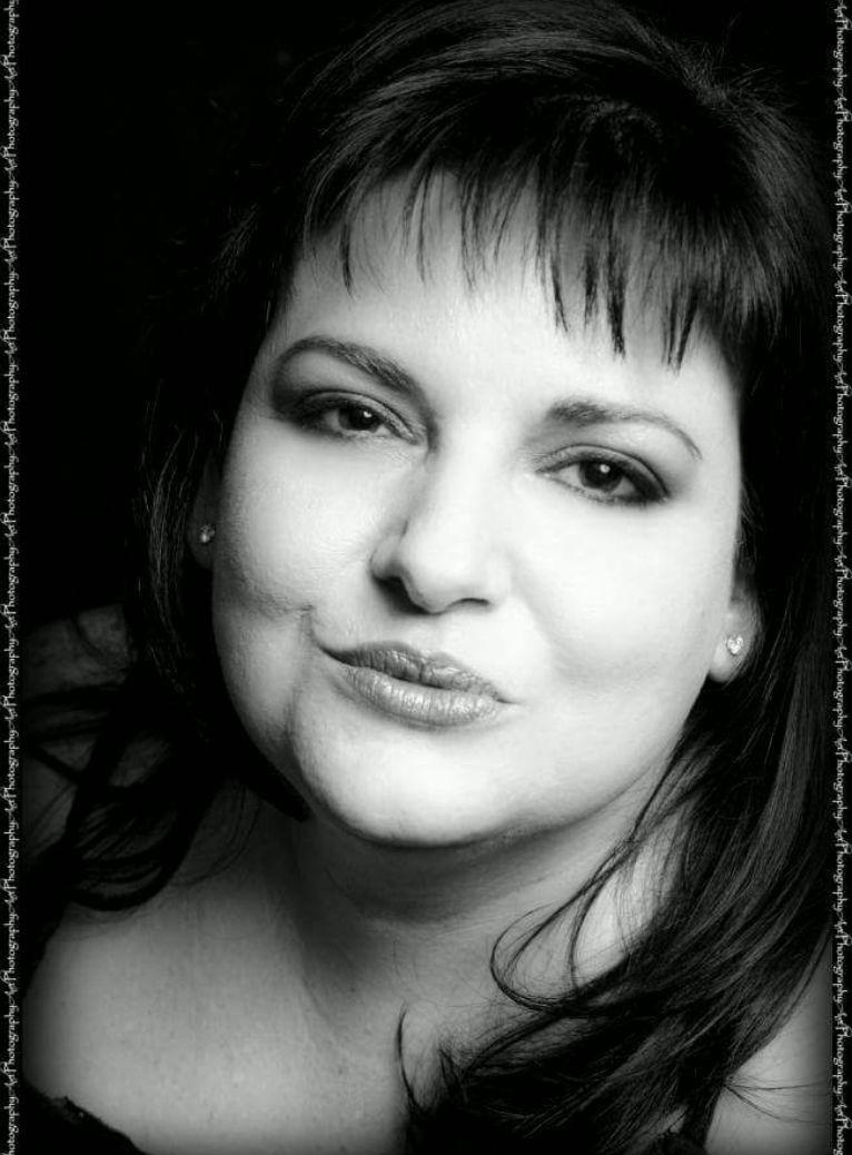 Jeanie75