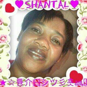 shantal_me