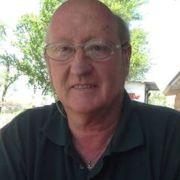 Gramps62