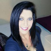 Christian dating Polokwane