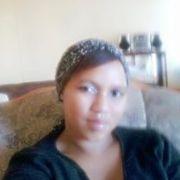 Donna083