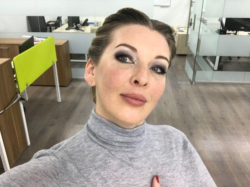 Lidia_545