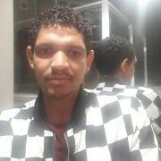 Nelyad