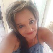 Christine051