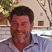 Potchefstroom_64