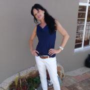 Anne641
