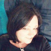 MichelleWri88